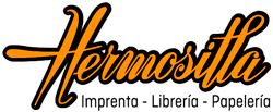 Imprenta Hermosilla
